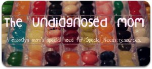 undiagnosedmom-blogheader-facebook